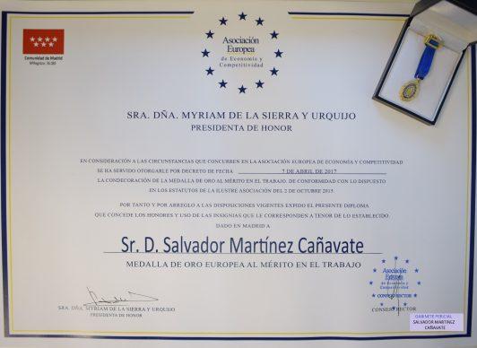 diploma-532x388